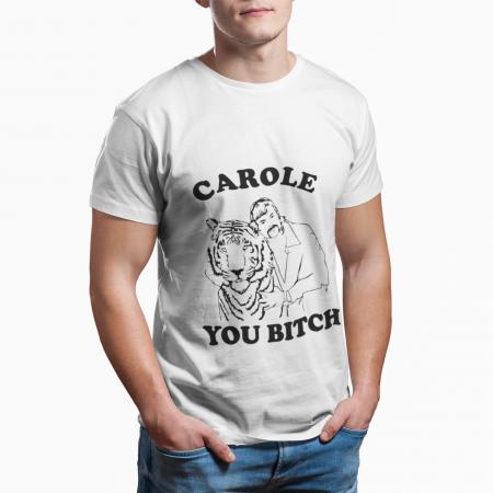 Custom Trending T-Shirts