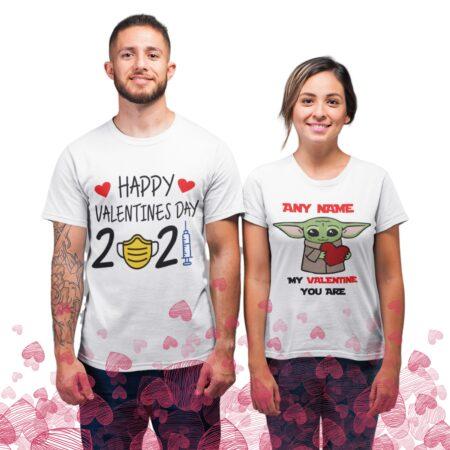 Unique Valentines gift ideas